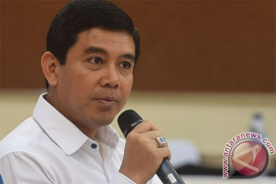 Menpan-RB: Presiden setujui pergantian 20 pejabat tinggi