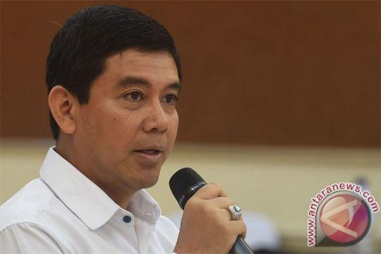 Menteri Yuddy kagum kehidupan masyarakat Baduy