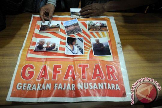 Bantul akan terima warga eks anggota Gafatar