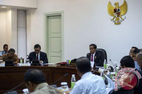 Presiden setuju terbitkan Perpres pencegahan kekerasan anak