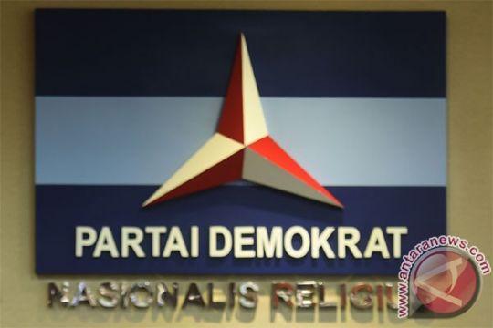 Partai Demokrat jajaki koalisi hadapi pilkada NTT