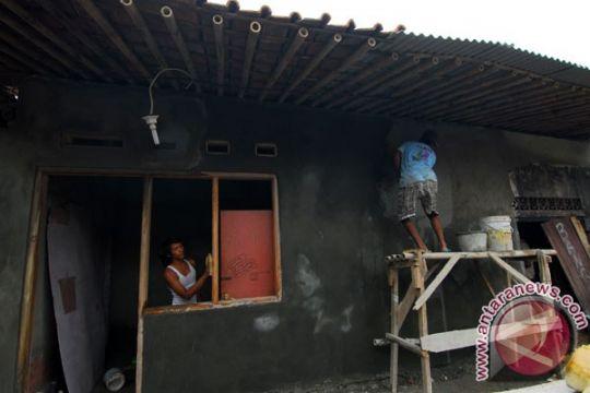 Dinsos Tangerang kawal perbaikan 204 rumah kumuh