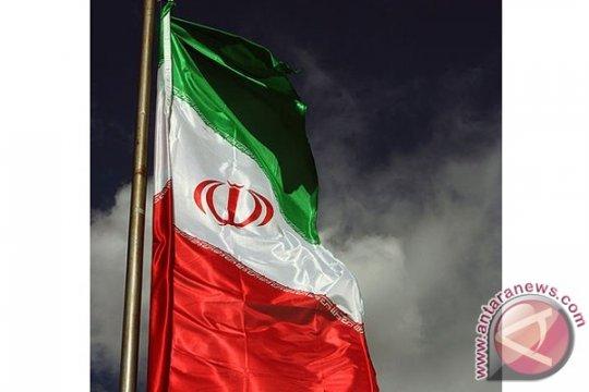 Iran sebut sedang persiapkan dialog jika Arab Saudi juga siap