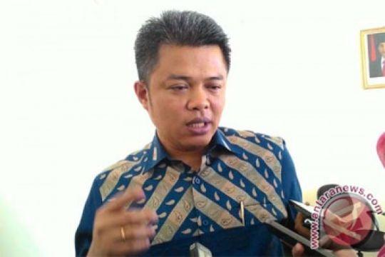 KPPU manfaatkan kewenangan penyadapan oleh KPK