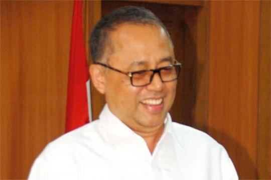Program riset ciptakan iklim akademik di UIN Jakarta