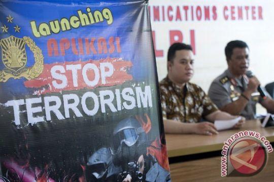 Deportasi Malaysia, Ponpes Darul hadits bantah terkait terorisme