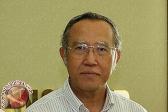 Konjen Jepang resmikan pusat pelatihan kompos di Medan