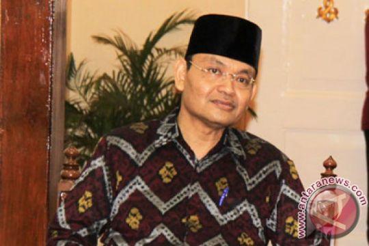 Dubes: Terobosan  kerja sama Indonesia-Swedia
