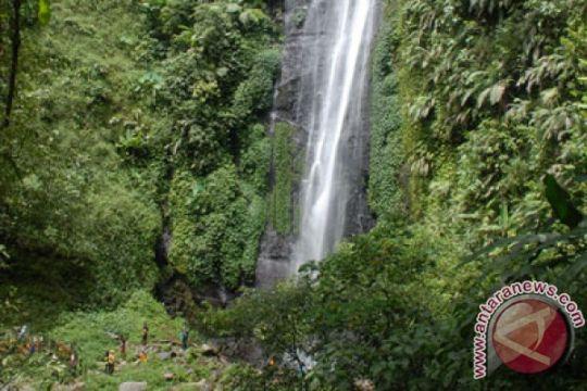 Kejaksaan tangguhkan penahanan Didin si pencari cacing Gunung Gede