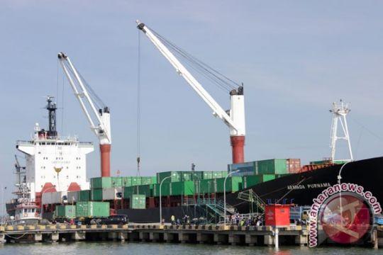 Masyarakat adat protes PT Pelindo Nunukan soal penamaan pelabuhan