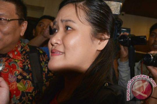 Jessica siap hadapi sidang perdana di PN Jakpus