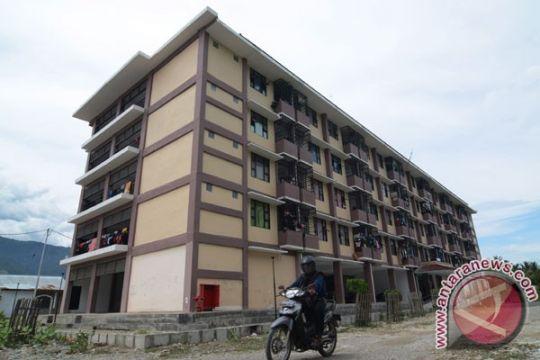Yogyakarta uji kelayakan rusunawa di tiga lokasi