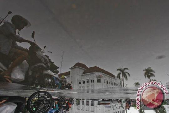 Yogyakarta belum tetapkan tanggap darurat penanganan banjir