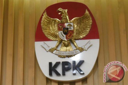 KPK berhasil lelang 30 sapi Bupati Subang