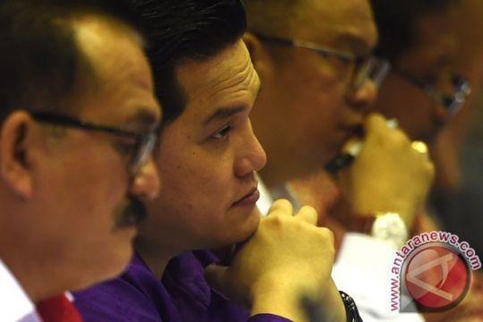 OCA: Indonesia tidak perlu masukkan cabang baru Olimpiade