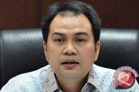 Komisi III-pemerintah setujui revisi UU Pemasyarakatan disahkan