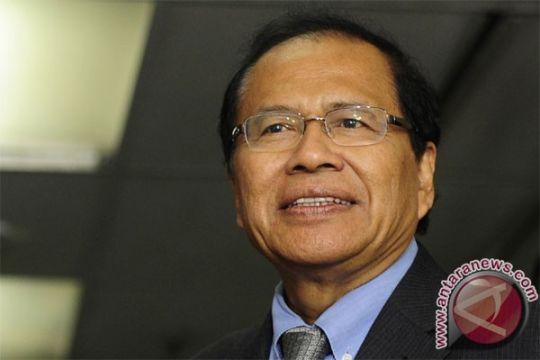 Presiden Jokowi ingin Natuna jadi pusat lelang ikan regional