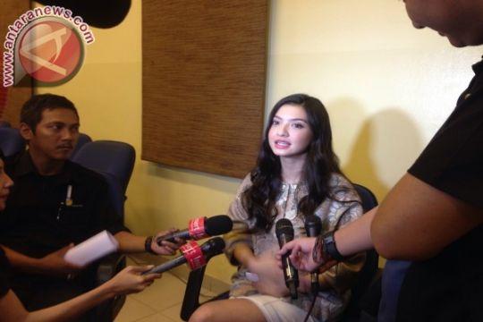 Aktor Indonesia tak khawatir investasi asing masuk