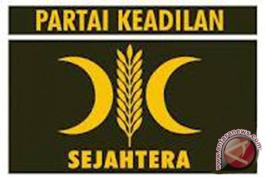 Anggota Fraksi PKS DPRD DKI meninggal dunia bukan karena COVID-19