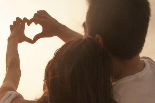 Hati-hati berbagi data pribadi di situs kencan