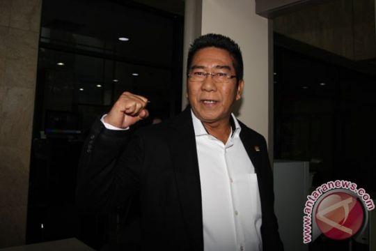 Anggota MPR: Revisi UU Narkotika dibutuhkan perkuat BNN