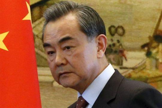 Menlu Tiongkok: kebangkitan Asia makin nyata