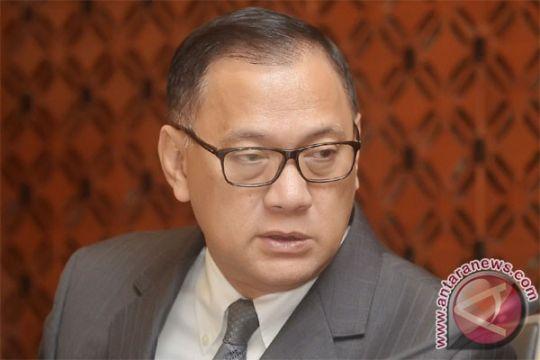 Gubernur BI minta IDB tingkatkan investasi infrastruktur