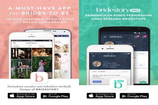 50 persen lebih aplikasi belanja kumpulkan informasi pribadi pengguna
