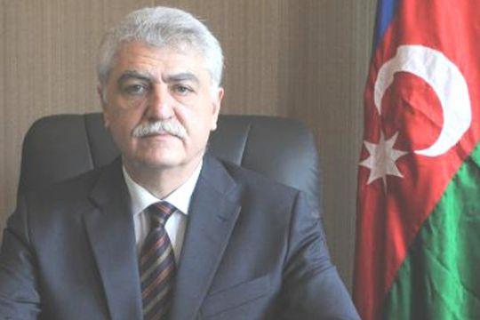 Azerbaijan harapkan dukungan Indonesia selesaikan masalah Karabakh