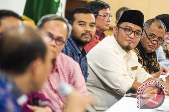 Muhammadiyah usul ada pengawas penanggulangan teroris