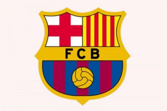 Barcelona kontrak gelandang Brasil Arthur