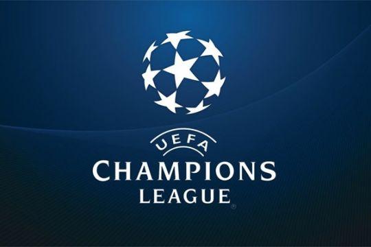 Celtic, Legia, juga Salzburg ke putaran ketiga kualifikasi Liga Champions