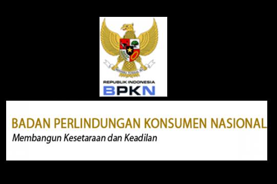 BPKN kaji penguatan aksesibilitas untuk konsumen disabilitas