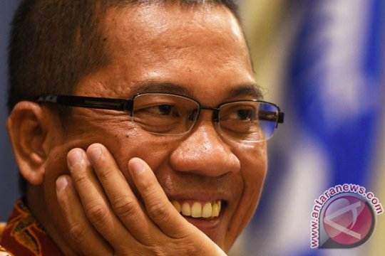 PAN minta Ma'ruf mundur sebagai Ketua Umum MUI