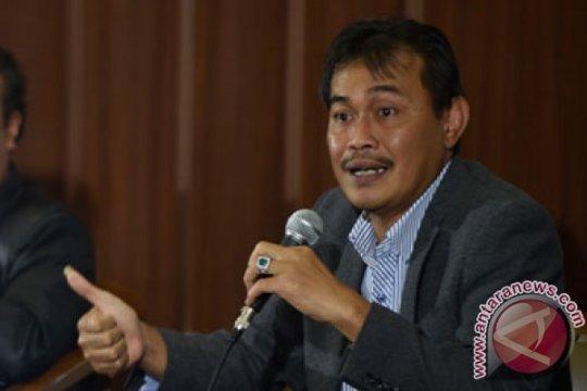 Anggota DPR RI kunker ke KPH Ngawi