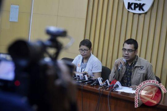 Kronologi penjemputan paksa Budi Supriyanto oleh KPK