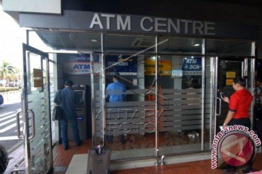 Bank tak khawatir pendapatan turun akibat listrik padam