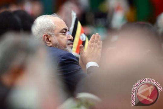Iran terima sinyal kontradiktif dari AS soal kesepakatan nuklir