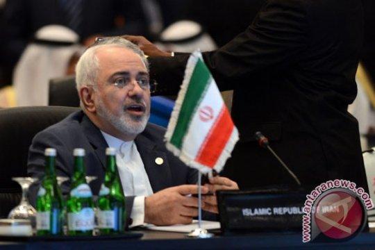 """Dukung Palestina, Iran tetapkan """"Hari Internasional Al-Quds"""""""