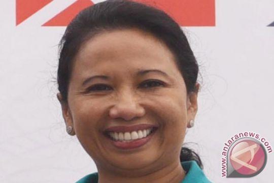 Menteri BUMN besuk Gus Solah di Jombang