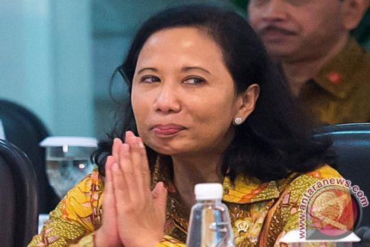 Menteri BUMN tetapkan Orias Petrus Dirut baru Pelindo III