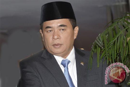 Peringati Hardiknas, Ketua DPR dorong edukasi parlemen