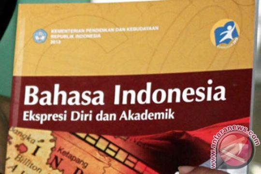 APPBIPA dorong internasionalisasi Bahasa Indonesia