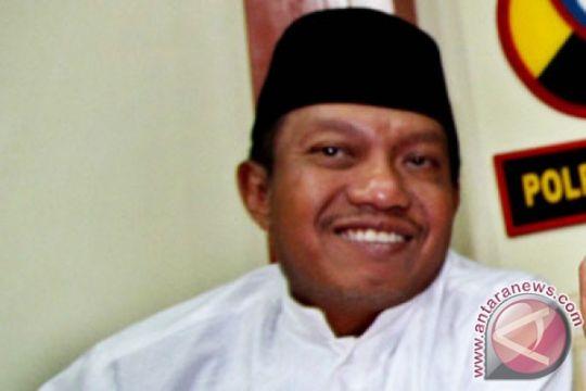 Semua pemegang KMS di Yogyakarta miliki KIS