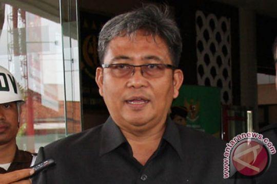 Mantan Wali Kota Jakarta Barat kembalikan uang korupsi
