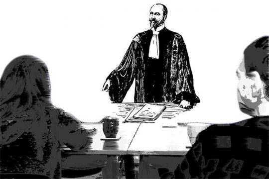 Terdakwa penyuap hakim Pengadilan Tipikor Medan dituntut 5,5 tahun penjara