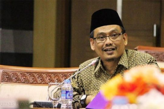 Anggota DPR : dorong inovasi kembangkan pariwisata Nusantara