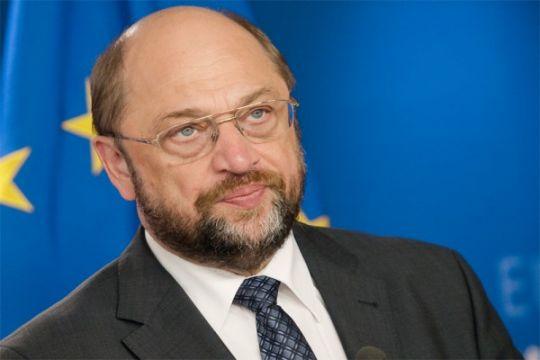 Uni Eropa tak siap AS dipimpin Trump