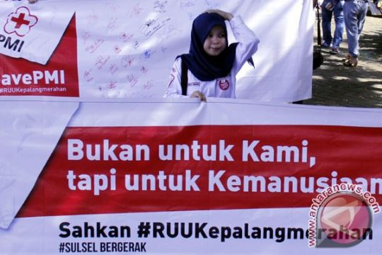 Kemnaker: Perlindungan PMI di ASEAN perlu ditingkatkan