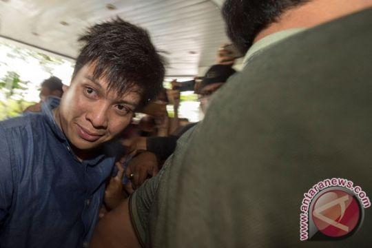 Pejabat Ogan Ilir akan dites urine pascapenangkapan Ahmad Wasir